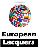European Lacquer